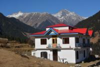 bir billing paragliding rajgundha (13)