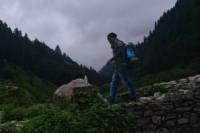 bir billing paragliding rajgundha (21)