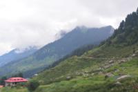 bir billing paragliding rajgundha (30)