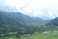 bir billing paragliding rajgundha (32)