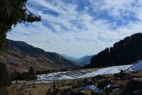 bir billing paragliding rajgundha (37)