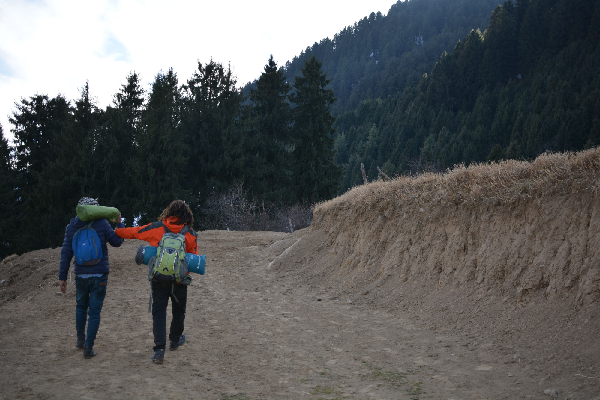 bir billing paragliding rajgundha (38)