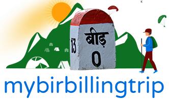 My Bir Billing Trip Logo