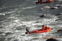 river rafting1 (1)