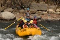 river rafting1 (3)