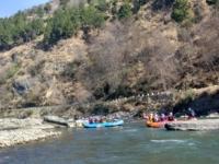 river rafting1 (5)
