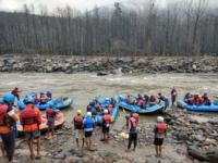 river rafting1 (6)