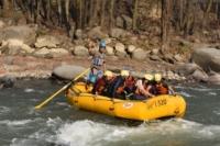river rafting1 (7)